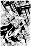 Batman_inks
