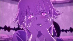 Sabotaju's Profile Picture