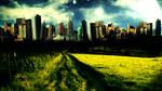 Landscape_Full-HD
