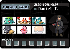 Achievements do RPG Trainercard_daniel_t__by_t_twilight-d7tw2u5