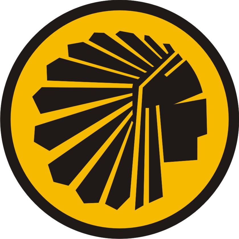 Kaizer Chiefs By Markhal On Deviantart