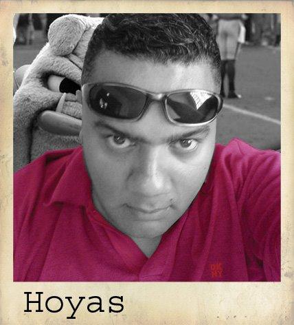 Markhal's Profile Picture