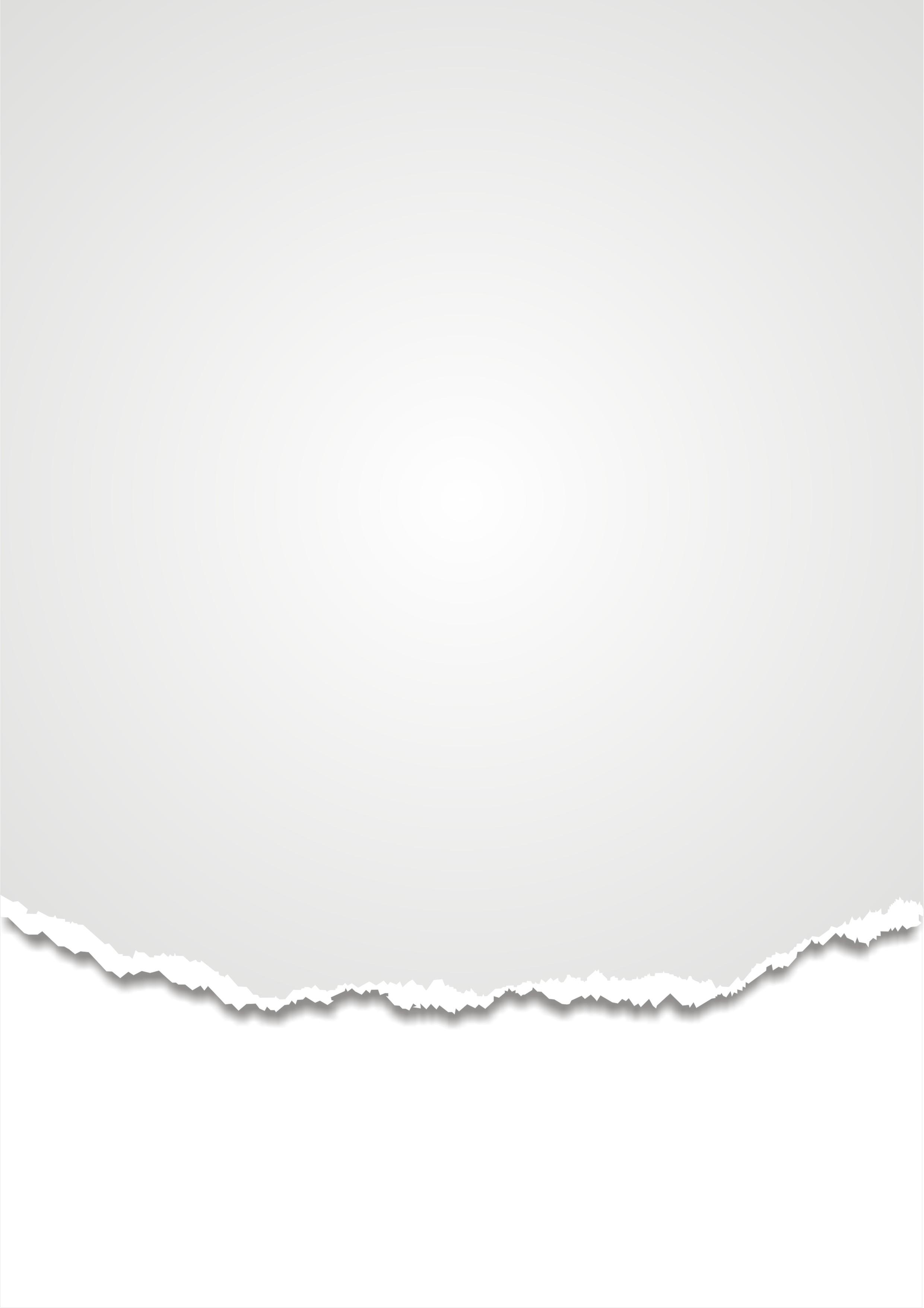 torn paper by markhal on deviantart torn paper vector illustrator torn paper vector image free