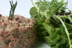 Steak Tartare 01