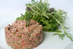 Steak Tartare 02