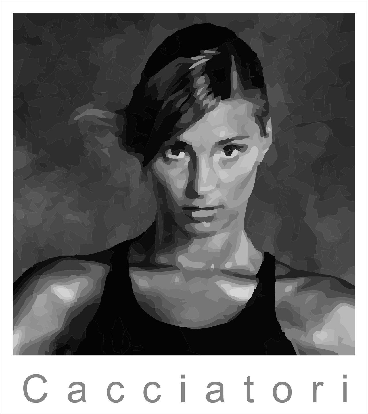 Cacciatori by Markhal