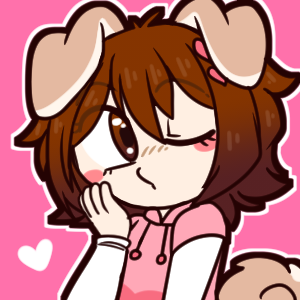 PrincessPeachyPom's Profile Picture