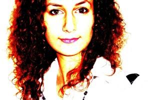 SaphiraSwirl's Profile Picture