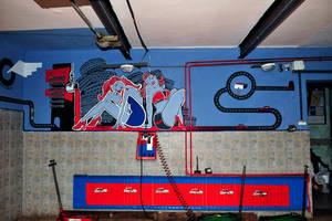 Garage_goodness1 by tho-milla