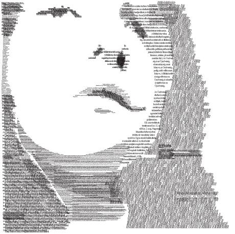 tho-milla's Profile Picture