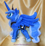 Princess Luna 1