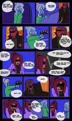 A Virus Life Ch6 page7 by FireBoltPug