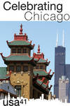 Celeb. Chicago : Chinatown