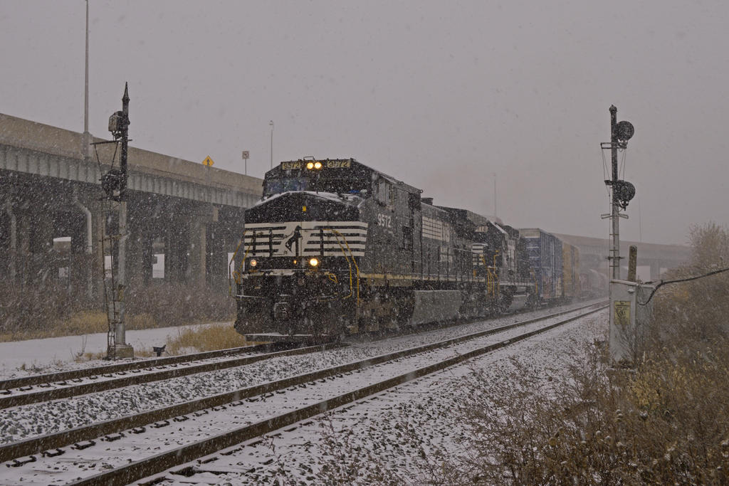 NS 9572 by JDAWG9806
