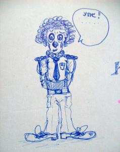 miloduh's Profile Picture