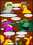 The Day We All Met, Page 24