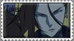 Noblesse Stamp Takeo by Paparu