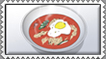 Noblesse Stamp Rai by Paparu