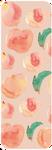 Peach Divider | FTU by Peach-Fvzz