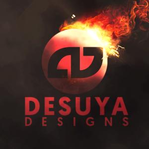 Desuya's Profile Picture