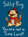 Time Pug