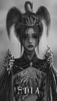 Princess Swinnie