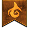 old_fire_banner_by_wolf4869-dae35t7.png
