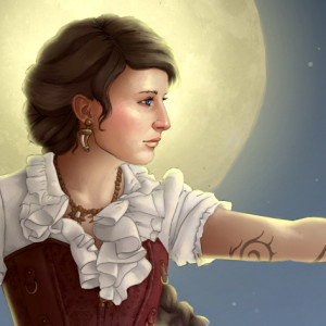 MandieLaRue's Profile Picture