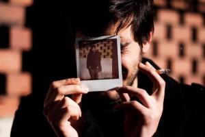 seborrafacilmente's Profile Picture