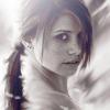 Hailey Leigh by Speedy-09