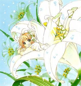 Ravenna94's Profile Picture