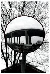 Bridges and Mirrors 2
