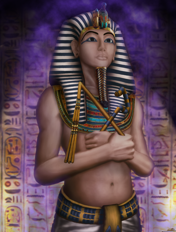 http://fc09.deviantart.net/fs27/i/2008/090/3/e/Flame_of_the_Nile_by_ireal70.png
