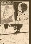 Page 03 - Ephemeral Eternity