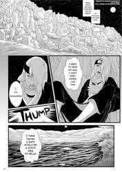 Page 12 - Ephemeral Eternity by Kaoyux