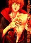 IMPRUDENCE - Doujin - ON SALE! by Kaoyux