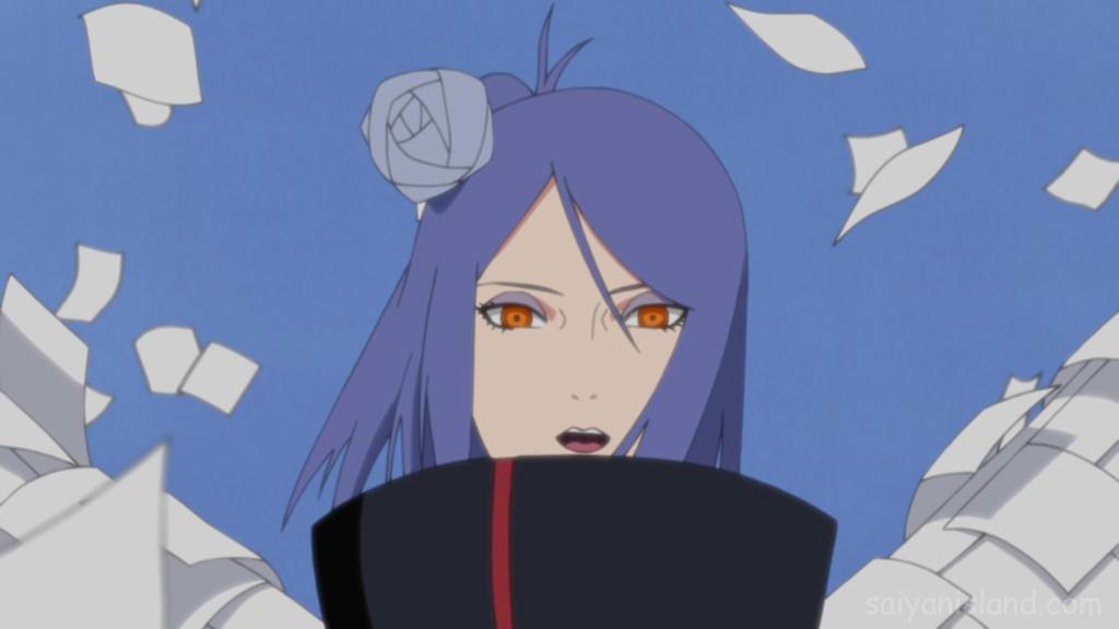 Naruto-Storm-Revolution-Akatsuki-06 by Kaoyux