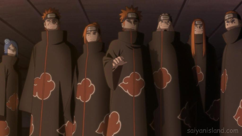 Naruto-Storm-Revolution-Akatsuki-04 by Kaoyux