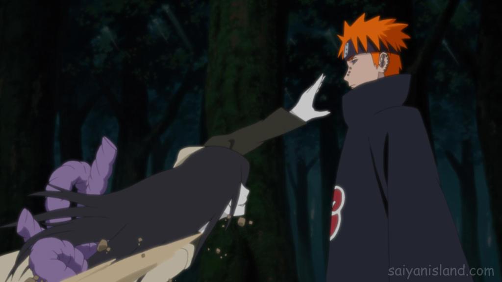 Naruto-Storm-Revolution-Akatsuki-02 by Kaoyux