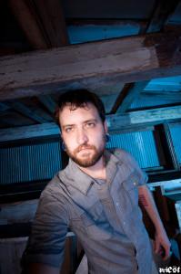 Rayofdark's Profile Picture
