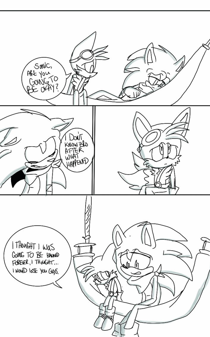 Request  2 by sonictailsbro