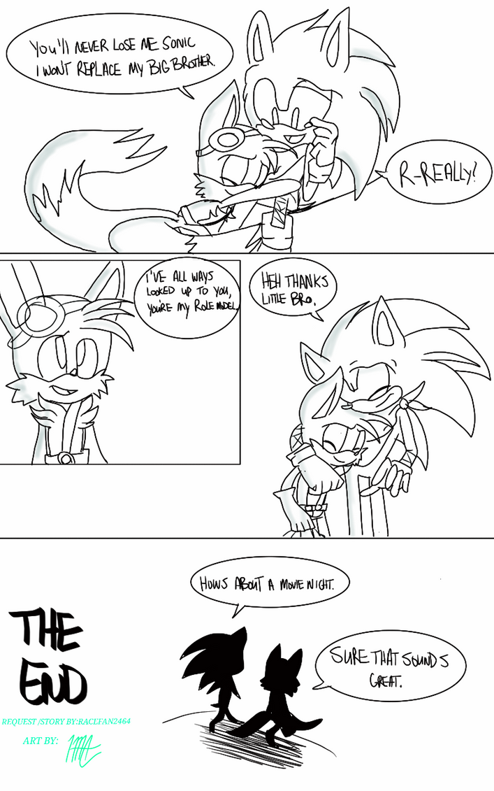 Request  3 by sonictailsbro