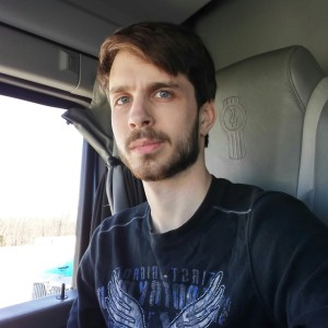 FotoSantuario's Profile Picture