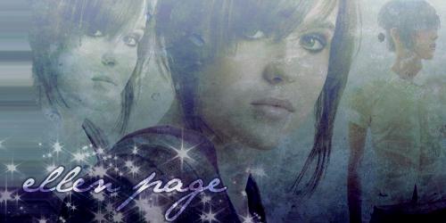 imagenes ...sacadas de la nada!XD Ellen_Page_by_DramaCauliflowery