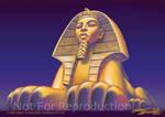 Sphinx.Szekeres