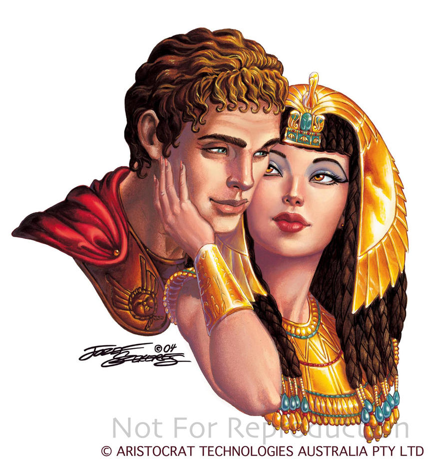an analysis of the antony and cleopatra by shakespeare The immortal tragic love story of anthony and cleopatra  o ne of the most famous love stories by william shakespeare, the love story of antony and cleopatra is a.