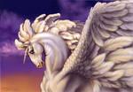 Pegasus.Szekeres