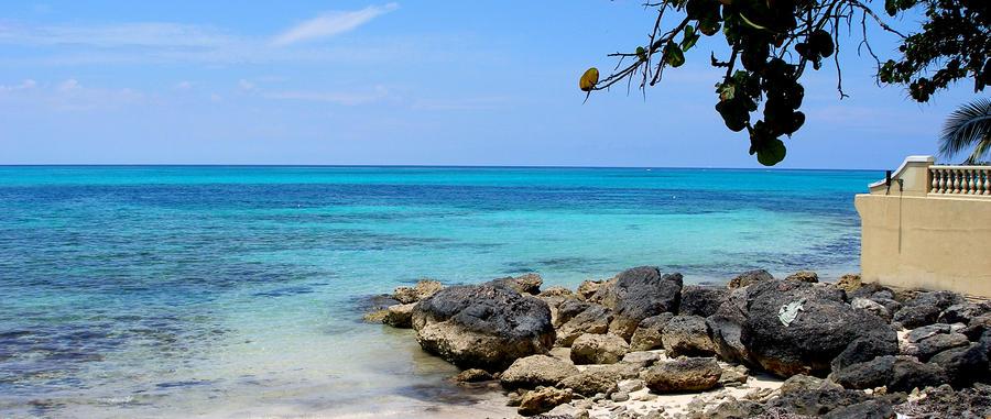 OrangeHillBeach-multi1 by BahamaWave