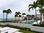Palm-Cay-Pool