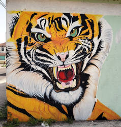 AirBrush-City-Tiger-2